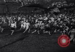 Image of Cross country race Paris France, 1937, second 24 stock footage video 65675041416