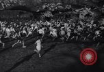 Image of Cross country race Paris France, 1937, second 25 stock footage video 65675041416