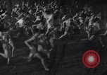 Image of Cross country race Paris France, 1937, second 27 stock footage video 65675041416