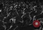 Image of Cross country race Paris France, 1937, second 34 stock footage video 65675041416