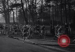 Image of Cross country race Paris France, 1937, second 36 stock footage video 65675041416