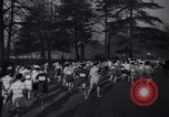 Image of Cross country race Paris France, 1937, second 44 stock footage video 65675041416