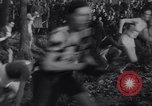 Image of Cross country race Paris France, 1937, second 51 stock footage video 65675041416