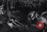 Image of Cross country race Paris France, 1937, second 52 stock footage video 65675041416
