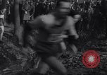 Image of Cross country race Paris France, 1937, second 56 stock footage video 65675041416