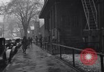 Image of National Guardsmen Auburn Maine USA, 1937, second 8 stock footage video 65675041424