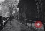 Image of National Guardsmen Auburn Maine USA, 1937, second 9 stock footage video 65675041424