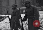 Image of National Guardsmen Auburn Maine USA, 1937, second 15 stock footage video 65675041424