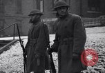 Image of National Guardsmen Auburn Maine USA, 1937, second 16 stock footage video 65675041424