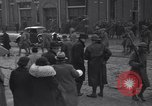 Image of National Guardsmen Auburn Maine USA, 1937, second 21 stock footage video 65675041424
