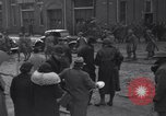 Image of National Guardsmen Auburn Maine USA, 1937, second 22 stock footage video 65675041424