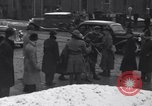 Image of National Guardsmen Auburn Maine USA, 1937, second 24 stock footage video 65675041424