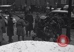 Image of National Guardsmen Auburn Maine USA, 1937, second 25 stock footage video 65675041424