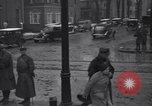 Image of National Guardsmen Auburn Maine USA, 1937, second 27 stock footage video 65675041424