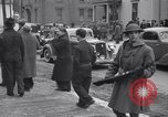 Image of National Guardsmen Auburn Maine USA, 1937, second 37 stock footage video 65675041424