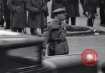 Image of National Guardsmen Auburn Maine USA, 1937, second 38 stock footage video 65675041424