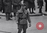 Image of National Guardsmen Auburn Maine USA, 1937, second 40 stock footage video 65675041424