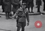 Image of National Guardsmen Auburn Maine USA, 1937, second 41 stock footage video 65675041424