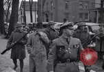 Image of National Guardsmen Auburn Maine USA, 1937, second 44 stock footage video 65675041424