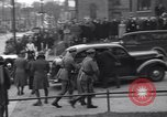 Image of National Guardsmen Auburn Maine USA, 1937, second 45 stock footage video 65675041424