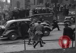 Image of National Guardsmen Auburn Maine USA, 1937, second 46 stock footage video 65675041424