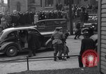 Image of National Guardsmen Auburn Maine USA, 1937, second 47 stock footage video 65675041424