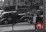 Image of National Guardsmen Auburn Maine USA, 1937, second 48 stock footage video 65675041424