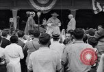 Image of Cardinal Mundelein New Orleans Louisiana USA, 1938, second 8 stock footage video 65675041429