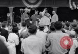 Image of Cardinal Mundelein New Orleans Louisiana USA, 1938, second 9 stock footage video 65675041429
