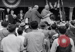 Image of Cardinal Mundelein New Orleans Louisiana USA, 1938, second 12 stock footage video 65675041429