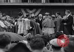 Image of Cardinal Mundelein New Orleans Louisiana USA, 1938, second 15 stock footage video 65675041429