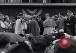 Image of Cardinal Mundelein New Orleans Louisiana USA, 1938, second 17 stock footage video 65675041429