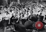 Image of Cardinal Mundelein New Orleans Louisiana USA, 1938, second 24 stock footage video 65675041429