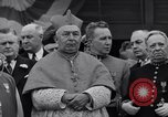 Image of Cardinal Mundelein New Orleans Louisiana USA, 1938, second 26 stock footage video 65675041429