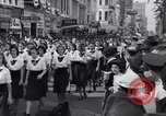 Image of Cardinal Mundelein New Orleans Louisiana USA, 1938, second 39 stock footage video 65675041429