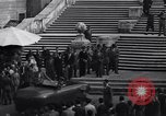 Image of amphibious automobile Rome Italy, 1938, second 19 stock footage video 65675041434