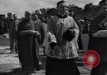 Image of Cardinal Mundelein New Orleans Louisiana USA, 1938, second 25 stock footage video 65675041440