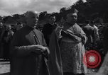 Image of Cardinal Mundelein New Orleans Louisiana USA, 1938, second 28 stock footage video 65675041440