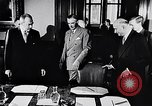 Image of Dean Acheson London England United Kingdom, 1948, second 11 stock footage video 65675041449