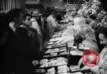 Image of International Flower Show New York City USA, 1961, second 14 stock footage video 65675041459