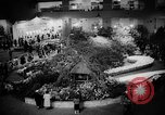 Image of International Flower Show New York City USA, 1961, second 27 stock footage video 65675041459