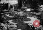 Image of International Flower Show New York City USA, 1961, second 36 stock footage video 65675041459