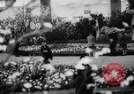 Image of International Flower Show New York City USA, 1961, second 42 stock footage video 65675041459