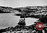 Image of Radar stations Canada, 1956, second 34 stock footage video 65675041475