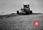 Image of Radar stations Canada, 1956, second 35 stock footage video 65675041475