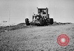 Image of Radar stations Canada, 1956, second 36 stock footage video 65675041475