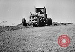 Image of Radar stations Canada, 1956, second 37 stock footage video 65675041475