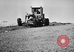 Image of Radar stations Canada, 1956, second 38 stock footage video 65675041475