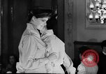Image of fashion show Italy, 1956, second 48 stock footage video 65675041480