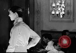 Image of fashion show Italy, 1956, second 51 stock footage video 65675041480